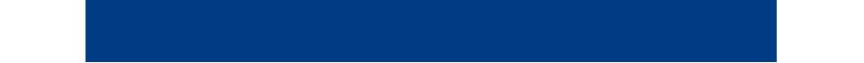 株式会社松谷メールサービスは、封入・梱包から発送までのお手伝いをする会社です。